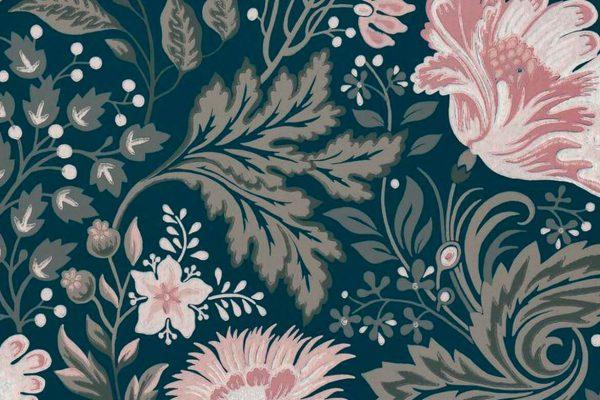pmk_interiors_north_canterbury_christchurch_interior_designer_fabrics_2