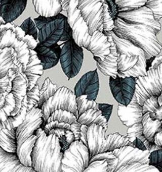 pmk_interiors_north_canterbury_christchurch_interior_designer_fabrics_4