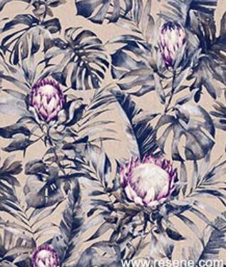 pmk_interiors_north_canterbury_christchurch_interior_designer_fabrics_5