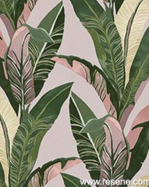 pmk_interiors_north_canterbury_christchurch_interior_designer_fabrics_6