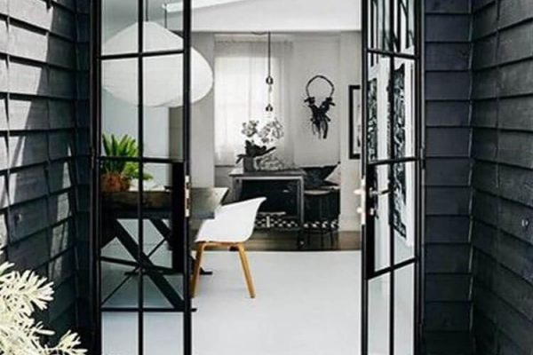pmk_interiors_north_canterbury_christchurch_interior_designer_inspiration_49