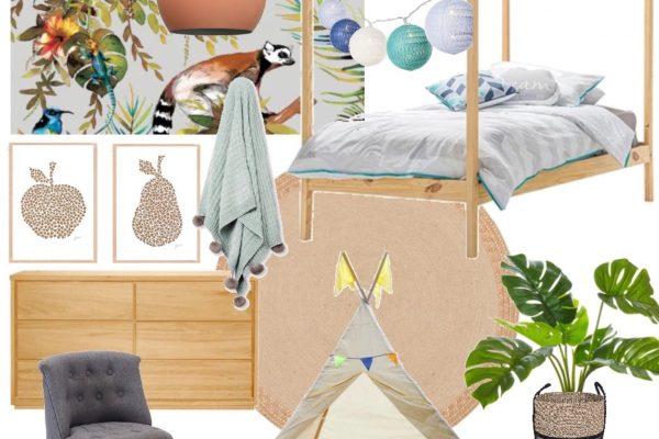 pmk_interiors_north_canterbury_christchurch_interior_designer_mood_board_1-min