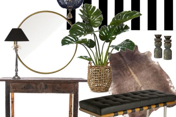 pmk_interiors_north_canterbury_christchurch_interior_designer_mood_board_10-min
