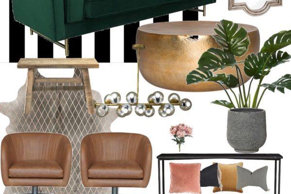 pmk_interiors_north_canterbury_christchurch_interior_designer_mood_board_11-min