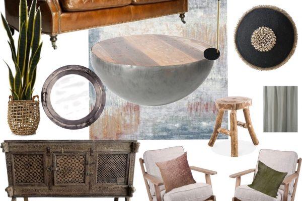pmk_interiors_north_canterbury_christchurch_interior_designer_mood_board_12-min