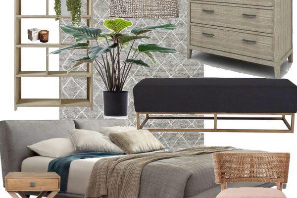 pmk_interiors_north_canterbury_christchurch_interior_designer_mood_board_2-min