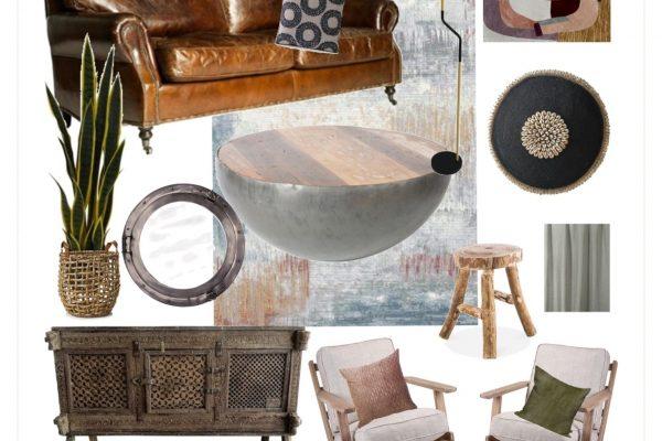 pmk_interiors_north_canterbury_christchurch_interior_designer_mood_board_3-min