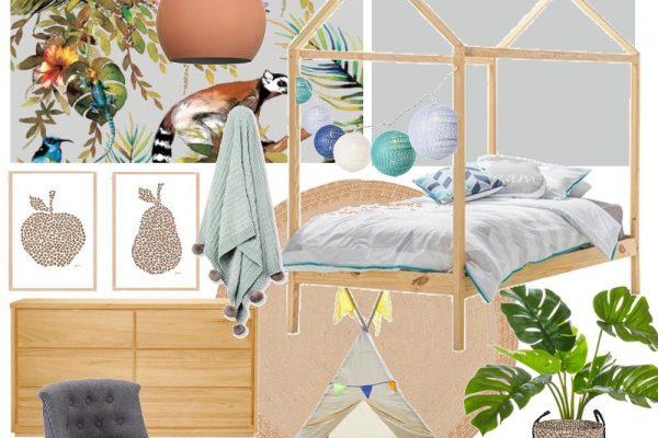 pmk_interiors_north_canterbury_christchurch_interior_designer_mood_board_4-min