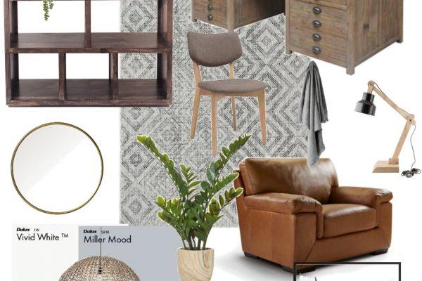 pmk_interiors_north_canterbury_christchurch_interior_designer_mood_board_5-min