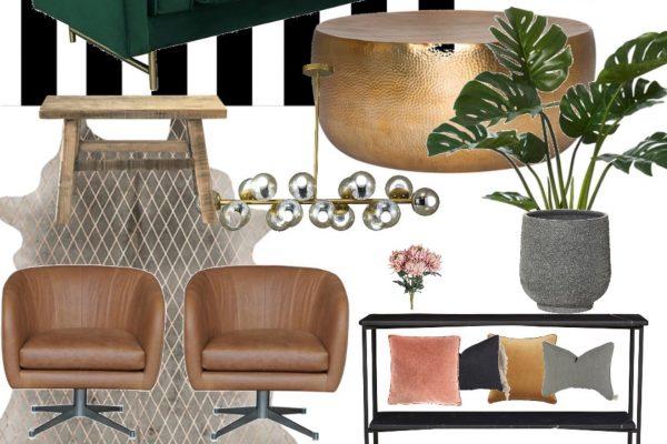 pmk_interiors_north_canterbury_christchurch_interior_designer_mood_board_6-min