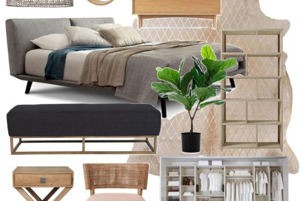 pmk_interiors_north_canterbury_christchurch_interior_designer_mood_board_7-min