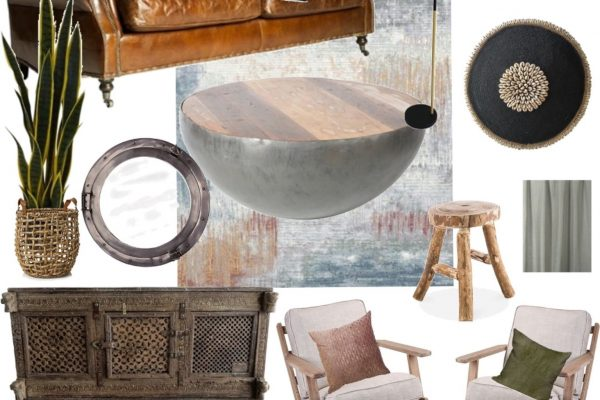 pmk_interiors_north_canterbury_christchurch_interior_designer_mood_board_8-min