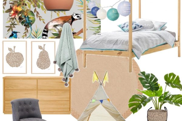 pmk_interiors_north_canterbury_christchurch_interior_designer_mood_board_9-min