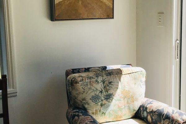 pmk_interiors_north_canterbury_christchurch_interior_designer_original_work_12-min