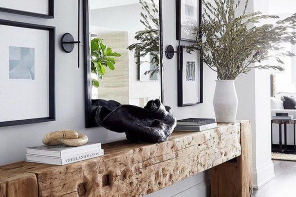 pmk_interiors_north_canterbury_christchurch_interior_designer_original_work_14-min
