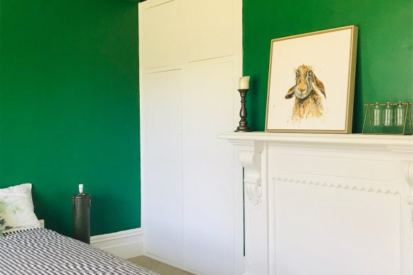 pmk_interiors_north_canterbury_christchurch_interior_designer_original_work_19-min