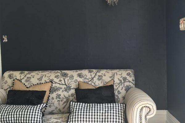 pmk_interiors_north_canterbury_christchurch_interior_designer_original_work_20-min