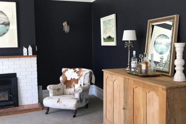 pmk_interiors_north_canterbury_christchurch_interior_designer_original_work_22-min