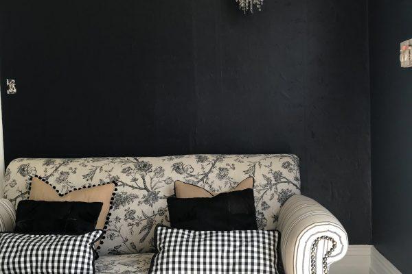 pmk_interiors_north_canterbury_christchurch_interior_designer_original_work_23-min