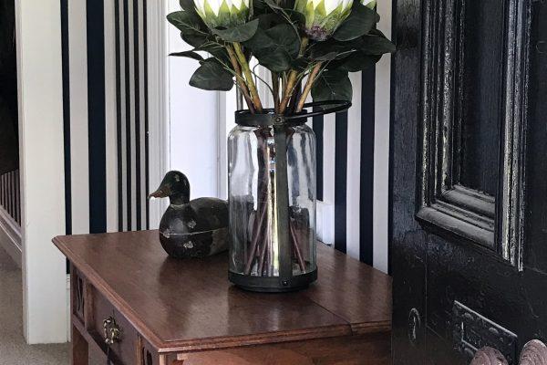 pmk_interiors_north_canterbury_christchurch_interior_designer_original_work_24-min