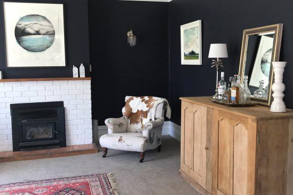 pmk_interiors_north_canterbury_christchurch_interior_designer_original_work_27-min