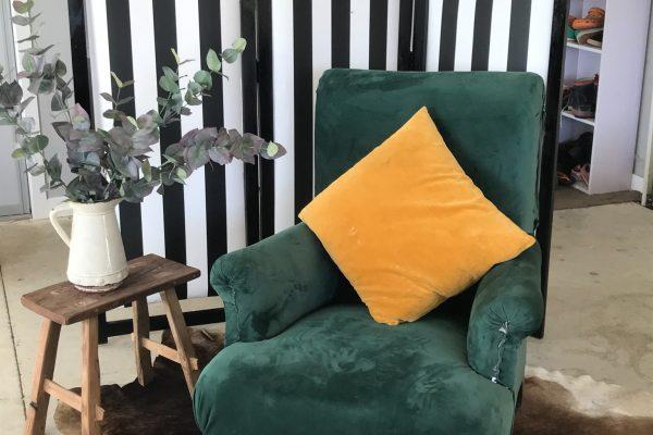 pmk_interiors_north_canterbury_christchurch_interior_designer_original_work_3-min