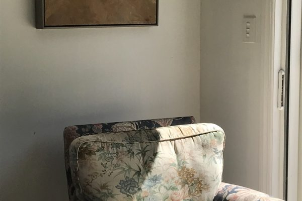 pmk_interiors_north_canterbury_christchurch_interior_designer_original_work_30-min