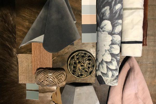 pmk_interiors_north_canterbury_christchurch_interior_designer_original_work_35-min