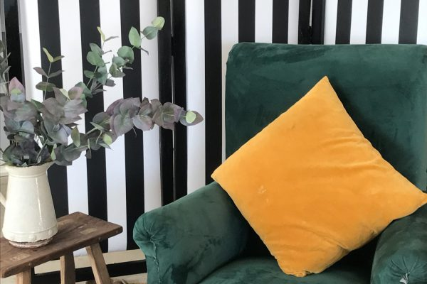 pmk_interiors_north_canterbury_christchurch_interior_designer_original_work_37-min
