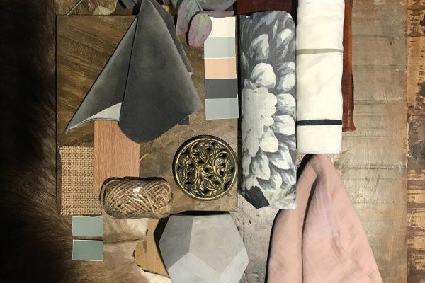 pmk_interiors_north_canterbury_christchurch_interior_designer_original_work_39-min