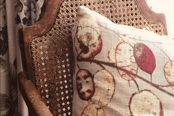 pmk_interiors_north_canterbury_christchurch_interior_designer_original_work_40-min
