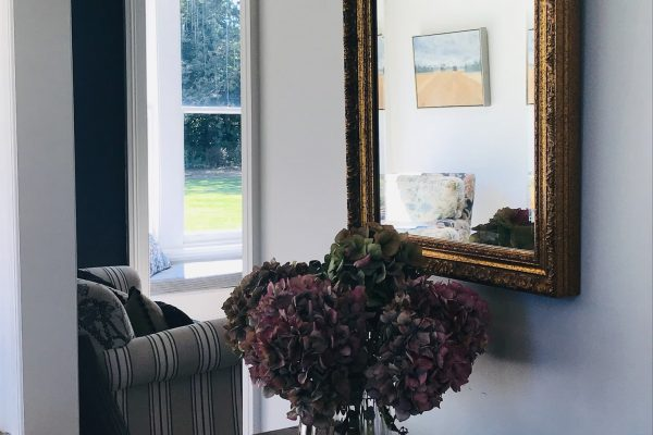 pmk_interiors_north_canterbury_christchurch_interior_designer_original_work_44-min