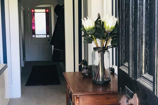 pmk_interiors_north_canterbury_christchurch_interior_designer_original_work_45-min
