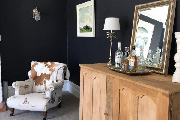 pmk_interiors_north_canterbury_christchurch_interior_designer_original_work_46-min