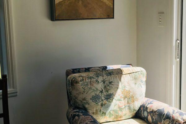 pmk_interiors_north_canterbury_christchurch_interior_designer_original_work_48-min