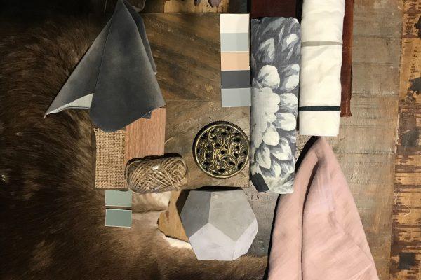 pmk_interiors_north_canterbury_christchurch_interior_designer_original_work_5-min