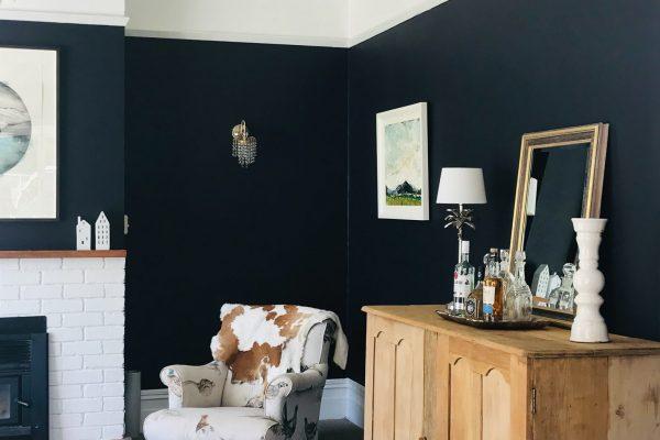 pmk_interiors_north_canterbury_christchurch_interior_designer_original_work_50-min
