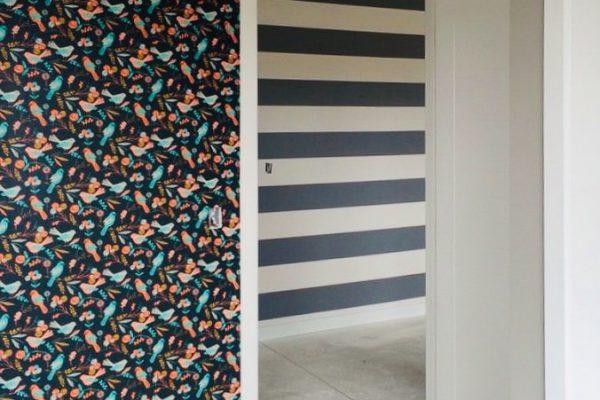 pmk_interiors_north_canterbury_christchurch_interior_designer_original_work_51-min