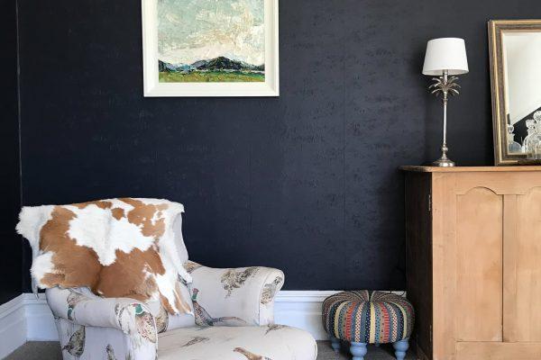 pmk_interiors_north_canterbury_christchurch_interior_designer_original_work_53-min