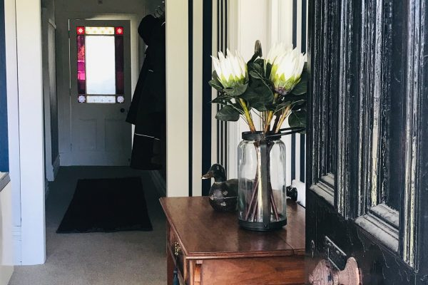pmk_interiors_north_canterbury_christchurch_interior_designer_original_work_55-min