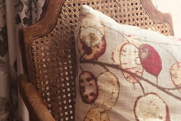 pmk_interiors_north_canterbury_christchurch_interior_designer_original_work_61-min