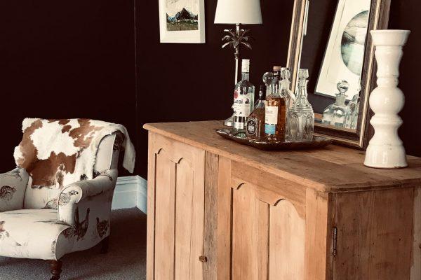 pmk_interiors_north_canterbury_christchurch_interior_designer_original_work_63-min