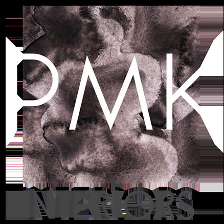 PMK Interiors